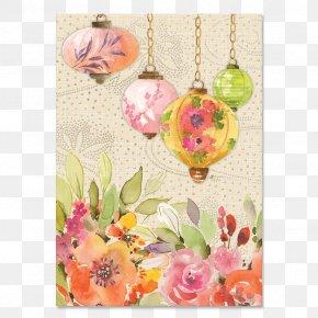 Floral Design Picture Frames Decorative Arts Gold Leaf PNG