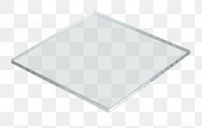Glass - Glass Viridian Window Transparency And Translucency Building PNG