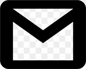 Gmail Logo Ecosia - Gmail Email Google Account Mobile App PNG