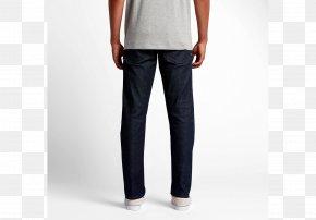 Jeans Denim Nike Free Nike Air Max Pants, PNG, 1429x1000px