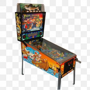 Photo Play - Pinball Magic International B.V. Arcade Game The Getaway: High Speed II Stern Electronics, Inc. PNG