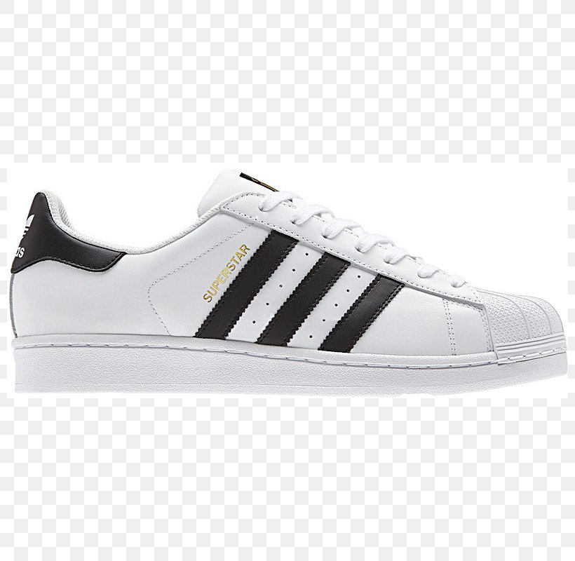 great quality for whole family huge sale Mens Adidas Originals Superstar Foundation Adidas Superstar ...