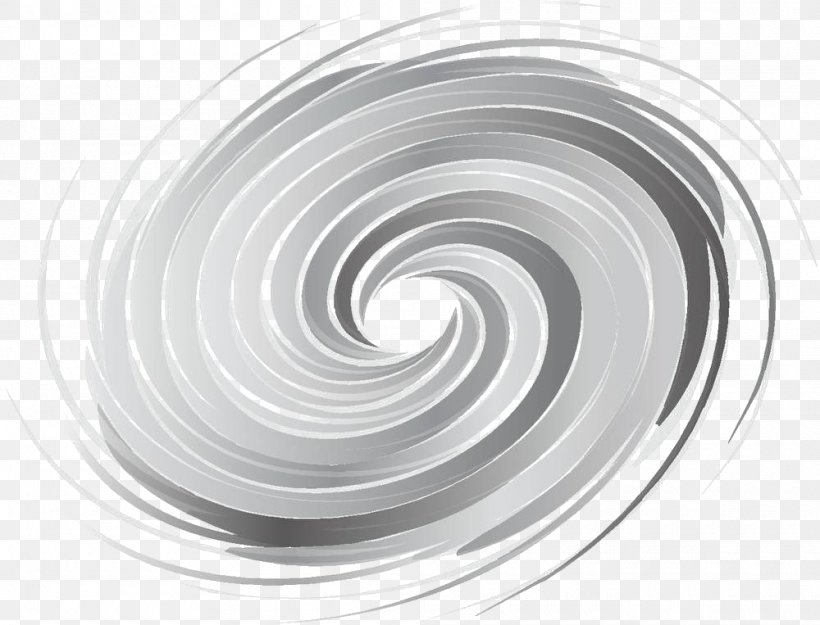 Storm Download Whirlpool, PNG, 1000x763px, Storm, Grey, Hurricane, Spiral, Tornado Download Free