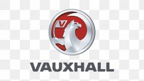 Car - Vauxhall Motors Car Peugeot Renault Van PNG