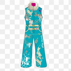 Women's Suits - Clothing PNG