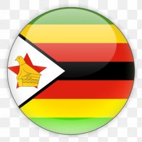 French Guiana Flag 640 480 - Flag Of Zimbabwe Stock Photography National Flag PNG
