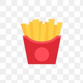 French Fries Pixel Art Png 512x512px French Fries Area