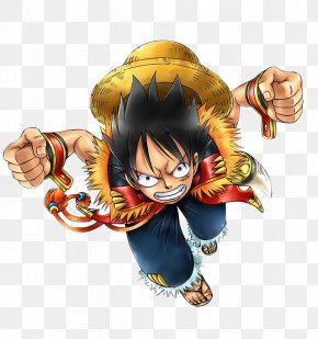 Law One Piece Logo - Monkey D. Luffy Roronoa Zoro One Piece: Unlimited Cruise One Piece Treasure Cruise One Piece: Unlimited Adventure PNG