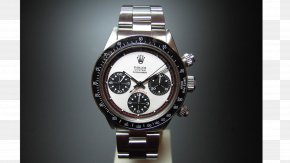 Rolex - Rolex Submariner Rolex Datejust Rolex Daytona Watch PNG