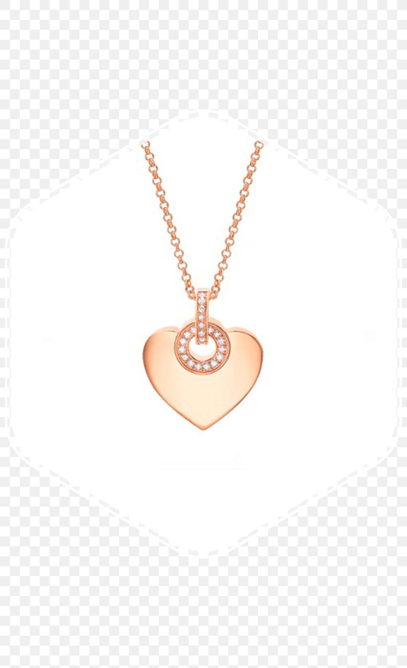 Jewellery Charms & Pendants Necklace Locket Clothing Accessories, PNG, 800x1345px, Jewellery, Body Jewellery, Body Jewelry, Bulgari, Carnelian Download Free