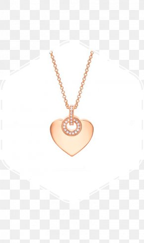 Jewellery - Jewellery Charms & Pendants Necklace Locket Clothing Accessories PNG