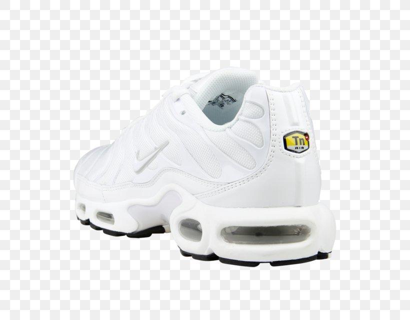 Nike Air Max Sneakers Foot Locker Shoe