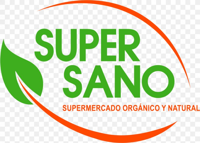 Organic Food Logo Health Brand Png 873x625px Organic Food Alimento Saludable Area Brand Catalog Download Free