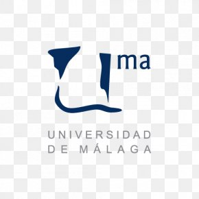 University Of Málaga Ronda University Of Jaén School PNG