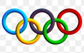 2016 Summer Olympics Olympic Games 2018 Winter Olympics 1924 Winter Olympics 2020 Summer Olympics PNG