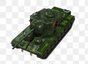 World Of Tanks - Churchill Tank World Of Tanks Slavic Dragon KW-5 PNG