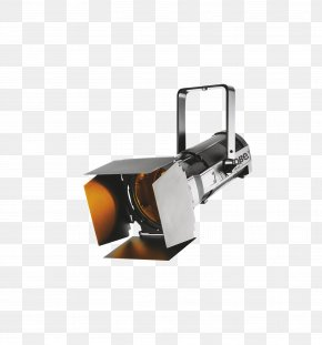 Acl Graphic - RGBA Color Space Light-emitting Diode RGB Color Model Lighting PNG