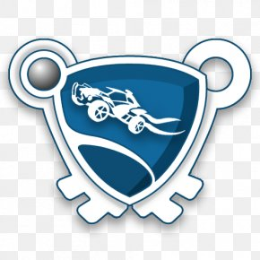Rocket League Supersonic Acrobatic Rocket-Powered Battle-Cars Psyonix PlayStation 4 Video Game PNG