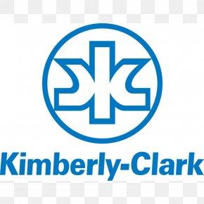Kimberly-Clark Wisconsin Kleenex Kotex Company PNG