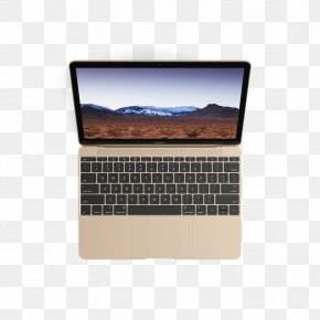 Macbook - MacBook Pro Laptop Intel Core I5 Intel Core I7 PNG