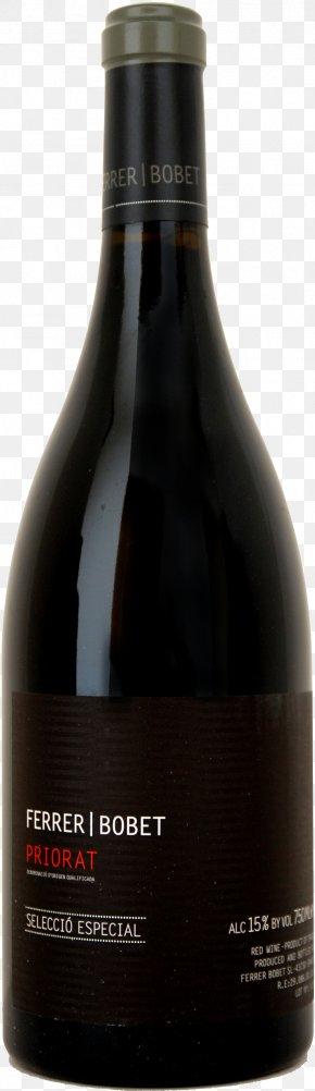Bottle Image, Free Download Image Of Bottle - Wine Bottle Clip Art PNG