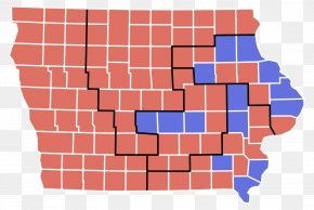 United States Senate Elections, 2018 - United States Presidential Election In Iowa, 2008 US Presidential Election 2016 United States Senate Elections, 2018 United States Presidential Election, 2008 PNG