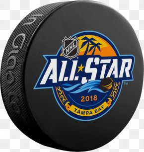 2011 National Hockey League Allstar Game - 63rd National Hockey League All-Star Game Tampa Bay Lightning 2018 NHL All-Star Skills Competition Nashville Predators PNG
