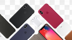 Iphone,8 Accessories - IPhone 4 IPhone 8 IPhone X News Apple PNG