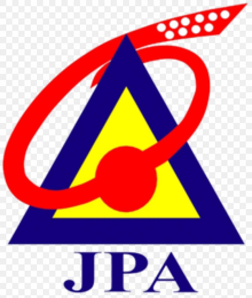 Public Service Department Malaysia Scholarship University Government Of Malaysia Png 1000x1182px Malaysia Area Artwork Brand Bursary