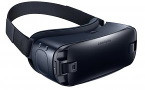 VR Headset - Samsung Galaxy Note 5 Samsung Galaxy Note 7 Samsung Galaxy S8 Samsung Galaxy S7 Samsung Gear VR PNG