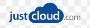 Cloud Computing - Remote Backup Service Cloud Storage Cloud Computing File Hosting Service PNG
