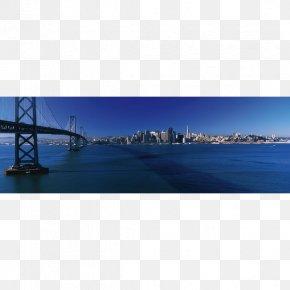Panorama - San Francisco Psychotherapy Dr. Eli F. Merritt, MD Merritt Mental Health: Eli Merritt, M.D. Calm Psychotherapist PNG
