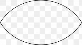Circle - Inscribed Figure Octagon Regular Polygon Circle Shape PNG