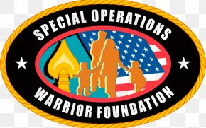 Walindi Plantation Resort - Special Operations Warrior Foundation Special Forces Military Operation PNG
