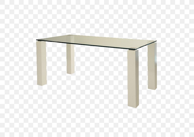 Coffee Tables Dining Room Furniture Ikea Png 580x580px Table Chair