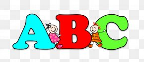 ABC Cliparts - Coloring Draw Free Content Clip Art PNG