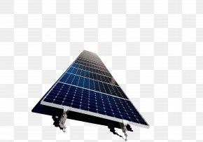 Solar Energy Efficiency - Solar Panels Solar Power Photovoltaics Solar Energy Photovoltaic System PNG