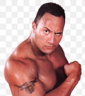 Dwayne Johnson - Dwayne Johnson G.I. Joe: Retaliation Actor Professional Wrestler Film PNG