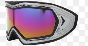 Sunglasses - Goggles Sunglasses Lens PNG