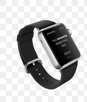 Apple Watch - IPhone 5s Apple Watch Series 3 Apple Pay PNG
