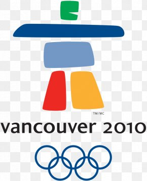 2010 Winter Olympics 2014 Winter Olympics Olympic Games 2022 Winter Olympics 2006 Winter Olympics PNG