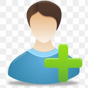 Patient - User Icon Design PNG