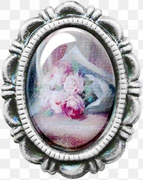 Metal Gemstone Jewelry - Earring Gemstone Jewellery Metal PNG
