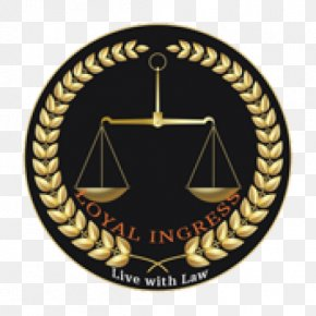 Lawyer - Law Firm Lawyer Justice Court PNG