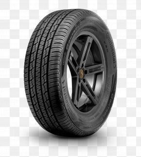 Continental Topic - Sport Utility Vehicle Car Continental AG Tire Lexus LX PNG