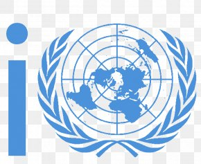 Anniversary Of The Declaration Of The Slovak Natio - United Nations Headquarters Model United Nations Flag Of The United Nations United Nations Security Council Resolution PNG