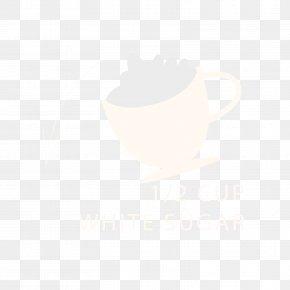 Grey Small White Sugar - Cloud Iridescence Euclidean Vector PNG