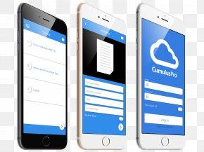 Ui Ux - Feature Phone Smartphone User Interface Design Web Design PNG