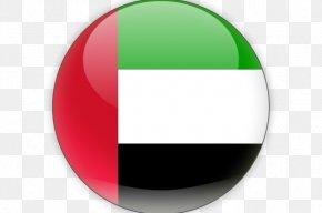 Abu Dhabi Flag Of The United Arab Emirates Gianni & Gelato General Trading LLC EFatoora PNG