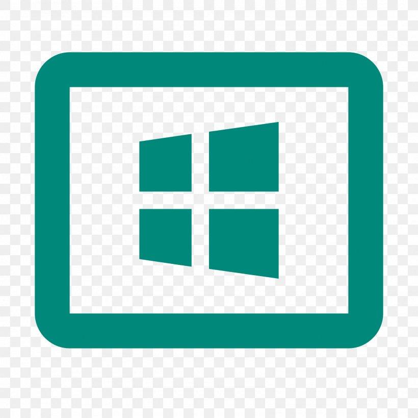 Myanmar zawgyi font download and install windows 7/8/8. 1/10 youtube.